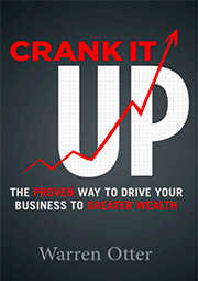 Crank-it-Up-Cover