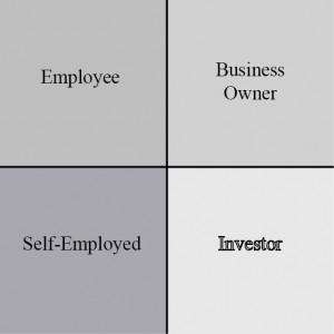 Business or Big Job