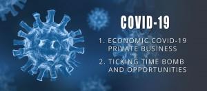 COVID-19-LinkedIn-Post-Otter